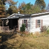 Mobile Home for Sale: Single Family Residence, 1 Story,Manufactured - White Plains, KY, White Plains, KY