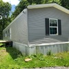 Mobile Home for Sale: WV, ELKINS - 2018 BLAZER EXTREME single section for sale., Elkins, WV