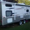 RV for Sale: 2013 CHEROKEE GREY WOLF 28BH
