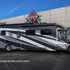 RV for Sale: 2020 VERONA LE 40LRB