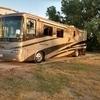 RV for Sale: 2005 DUTCH STAR 4023