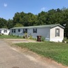 Mobile Home for Sale: NC, GRAHAM - 2002 MASTERPIE single section for sale., Graham, NC