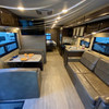 RV for Sale: 2019 Windsport