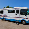 RV for Sale: 2001 AMERICAN CLIPPER