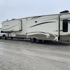RV for Sale: 2018 MONTANA 3811MS