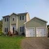 Mobile Home for Sale: Contemporary,Modular,2 Story - Oneonta, NY, Oneonta, NY