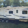 RV for Sale: 2013 PROWLER