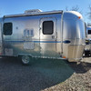 RV for Sale: 2001 Bambi