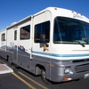 RV for Sale: 1997 SOUTHWIND STORM
