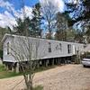 Mobile Home Park for Sale: Great Investment - 5 lots with 5 mobile homes, Denham Springs, LA