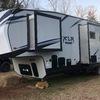 RV for Sale: 2019 XLR BOOST 37TSX13