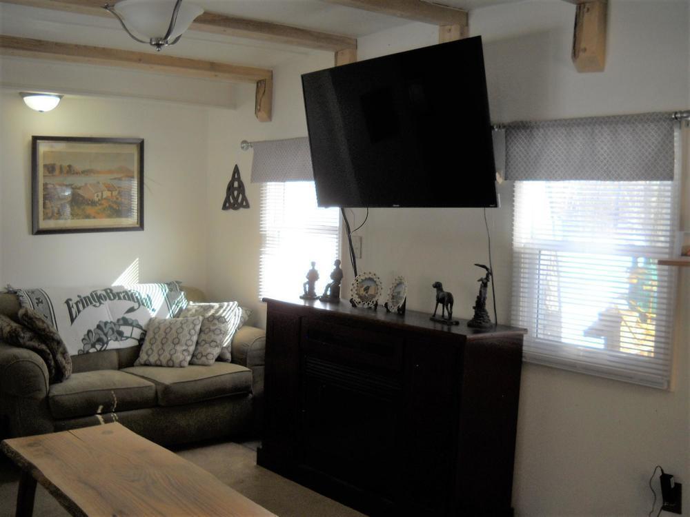 Mobile Home, Mobile - Lewiston, MI - mobile home for sale