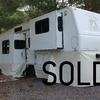 RV for Sale: 2004 Regal