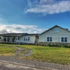 Mobile Home for Sale: Ranch, 1 story + basement, Manufactured Home - Patriot, OH, Patriot, OH