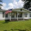 Mobile Home for Sale: 1 Story,Mobile, Mfd/Mobile Home/Land - Ina, IL, Ina, IL