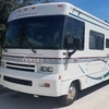 RV for Sale: 1999 BRAVE 31B