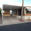Mobile Home for Sale: 1 Bed, 1 Bath 1985 Traveleze Remodeled! #65, Apache Junction, AZ