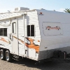 RV for Sale: 2007 Freestlye 187LTD