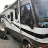 RV for Sale: 2005 SEA BREEZE