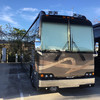 RV for Sale: 2010 Parliament XLII