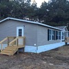 Mobile Home for Sale: TX, TIMPSON - 2010 PLUS ONE multi section for sale., Timpson, TX