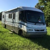 RV for Sale: 1997 VACATIONER 32