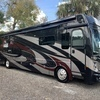 RV for Sale: 2019 DISCOVERY LXE 40M