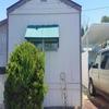 Mobile Home for Sale: B - Canyon Country, CA, Santa Clarita, CA