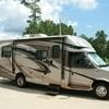 RV for Sale: 2011 MELBOURNE 24E