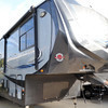 RV for Sale: 2016 ROAD WARRIOR 427RW