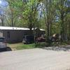 Mobile Home for Sale: Manufactured - Rogers, AR, Rogers, AR