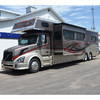 RV for Sale: 2010 CLASSIC 45