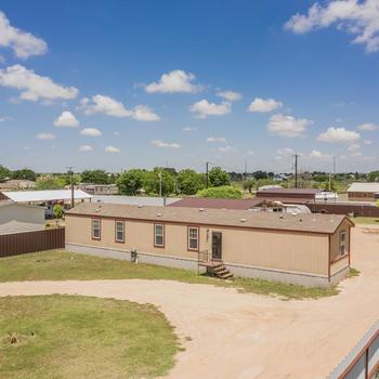 26 Mobile Homes for Sale near Odessa, TX