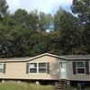 Mobile Home for Sale: SC, COWPENS - 2017 THE ALI multi section for sale., Cowpens, SC