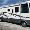 RV for Sale: 2000 KOUNTRY STAR
