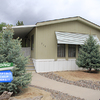Mobile Home for Sale: 226 Gold Leaf | Beautiful Garden!, Carson City, NV