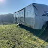 RV for Sale: 2017 EAGLE HT 295DBOK