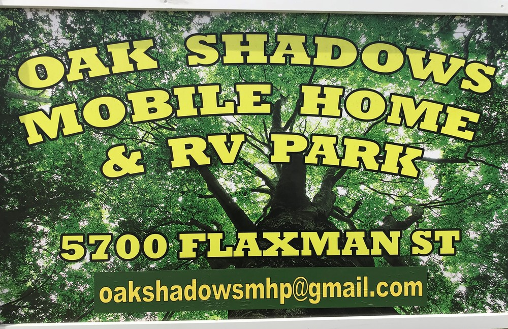 Superb Oak Shadows Mobile Home And Rv Park Rv Lot For Rent In Download Free Architecture Designs Boapuretrmadebymaigaardcom