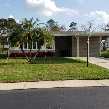 Mobile Homes for sale near Holly Hill, FL, USA: 500 Listed