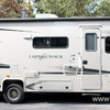 RV for Sale: 2009 LEPRECHAUN 320DS