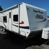 RV for Sale: 2008 29JGS