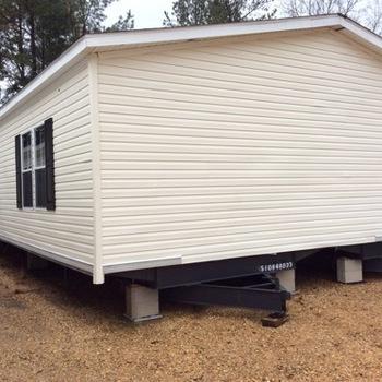 Prime Mobile Homes For Sale Near Hattiesburg Ms Interior Design Ideas Apansoteloinfo