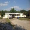 Mobile Home for Sale: Mobile Home - GIBSONTON, FL, Gibsonton, FL