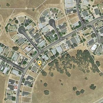 36 Mobile Homes for Sale near Atascadero, CA