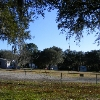 Mobile Home Park for Sale: Self Mobile Home Sites, Seffner, FL