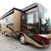 RV for Sale: 2021 ALLEGRO RED 33AA