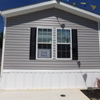 Mobile Home for Rent: 2 Bed 2 Bath 2019 Fleetwood   Douglas