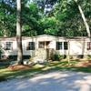 Mobile Home for Rent: Ranch, Mobile Home,Single-Family Detached - Johns Island, SC, Johns Island, SC