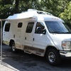 RV for Sale: 2008 EXCEL TS2