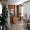 Mobile Home for Sale: Best buy single wide, Oskaloosa, IA